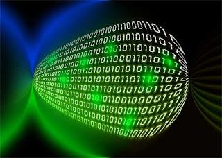 De quina manera la mecànica quàntica canviarà la informàtica