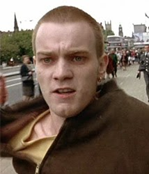 Trainspotting - Sem Limites - filme
