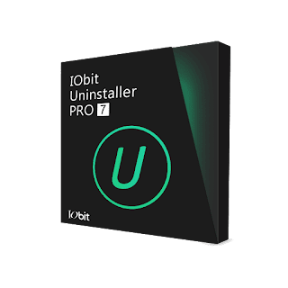 SharewareOnSale] IObit Uninstaller 7 PRO | Download Software