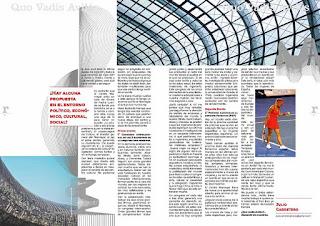 Imagen artículo Quo Vadis Avilés pagina 2