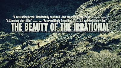 Watch The Beauty of the Irrational (2012) Documentary online
