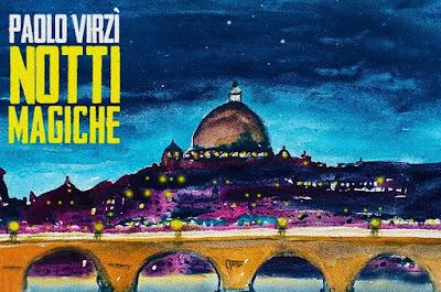Film del 2018: Notti magiche di Paolo Virzì
