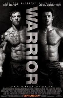 Warrior (2011) ταινιες online seires oipeirates greek subs