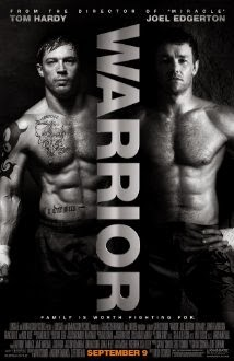 Warrior (2011) ταινιες online seires xrysoi greek subs
