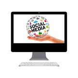 Apa Motivasi Anda Punya Banyak Akun Media Sosial?
