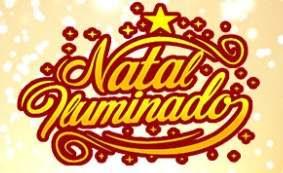 Cadastrar Promoção ACI São Joaquim Barra Natal 2018 Iluminado - Prêmios, Participar