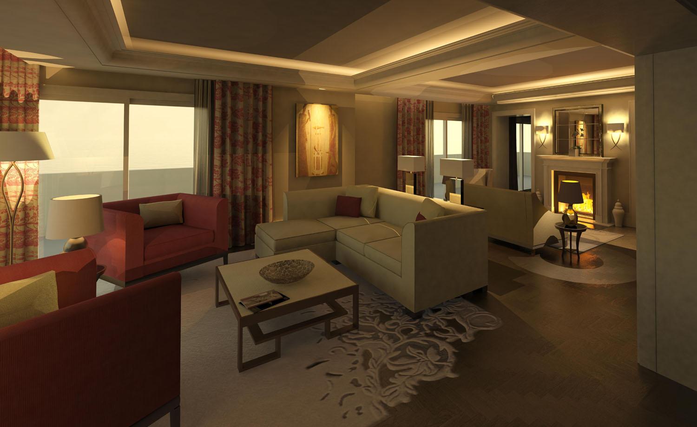 Interior Design Revit Jobs | Psoriasisguru.com - photo#22
