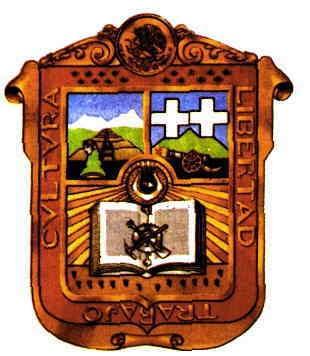 Frente Común del Estado de México