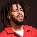 """J. Cole conta quais são suas faixas favoritas do álbum """"KOD"""""""