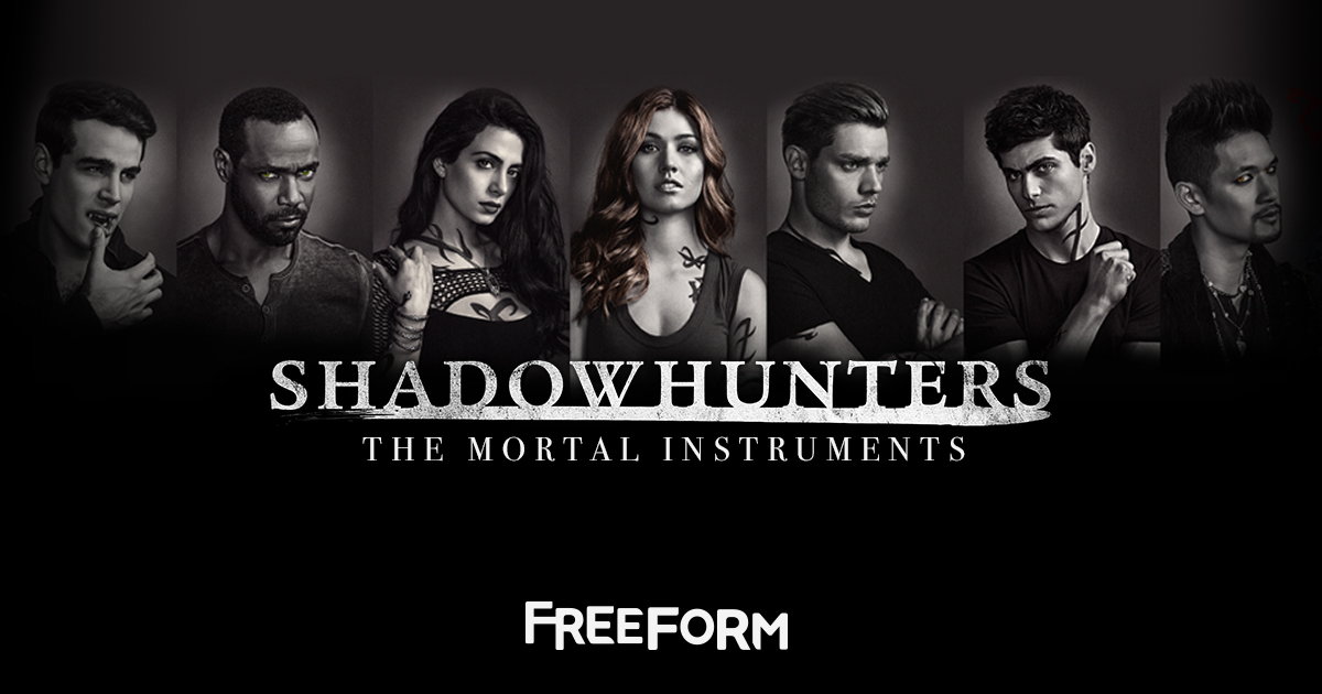 The mortal instruments: city of bones full movie watch or download.