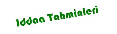iddaa-tahmin-yorum