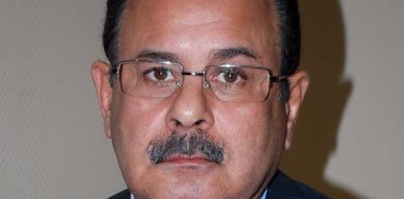 لماذا لم يقيل الرئيس عبد الفتاح السيسي وزير الداخلية ؟