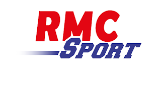 RMC Sport UHD - Eutelsat Frequency