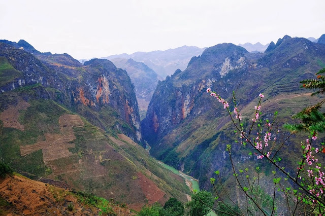 Not To Be Missed When Visiting Ha Giang 1
