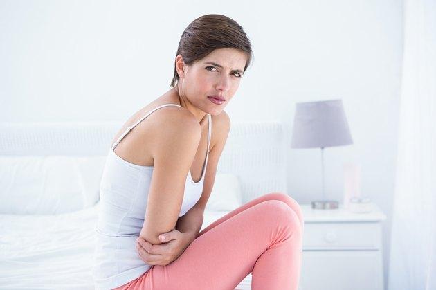 يمكن أن تجعلك الهرمونات تعتقد أنك حامل