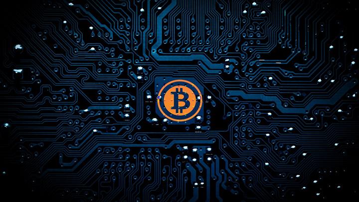 Mengenal Bitcoin, Blockchain, dan Cryptocurrency