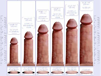 How Get A Bigger Penis 95