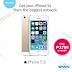 iPhone 5s and iPhone 5c now available in Smart stores nationwide!