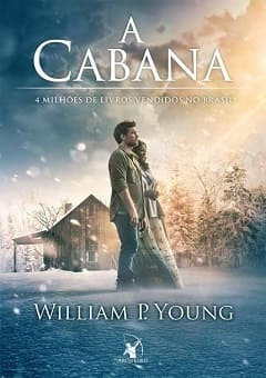 A Cabana - Legendado Torrent 1080p / 720p / FullHD / HD / Webdl Download