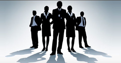 16 Pengertian Manajemen Administrasi Perkantoran Menurut Para Ahli Terlengkap