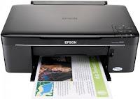 http://www.imprimantepilotes.com/2017/07/epson-sx125-pilote-imprimante-pour.html
