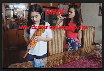 Download Lagu Ost Bawang Merah Bawang Putih (BMBP) Trasn TV