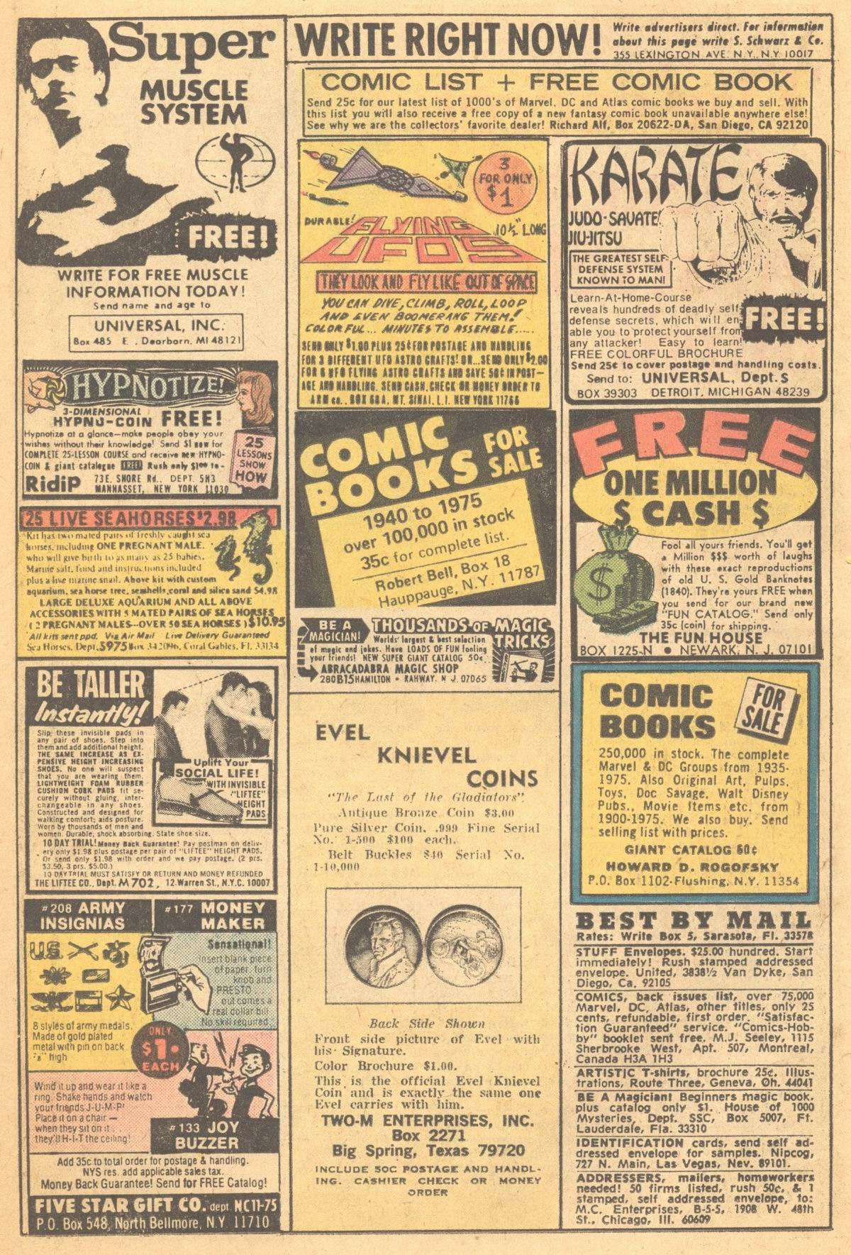 Detective Comics (1937) 454 Page 13