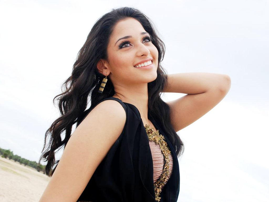 Tamana Hd: All HD Wallpapers (Actress): Tamanna Bhatia Beautiful