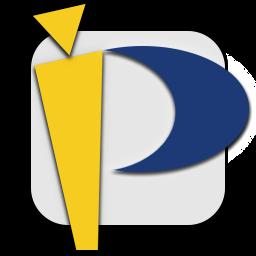 progeCAD Professional 2019 v19.0.8.15 Full version