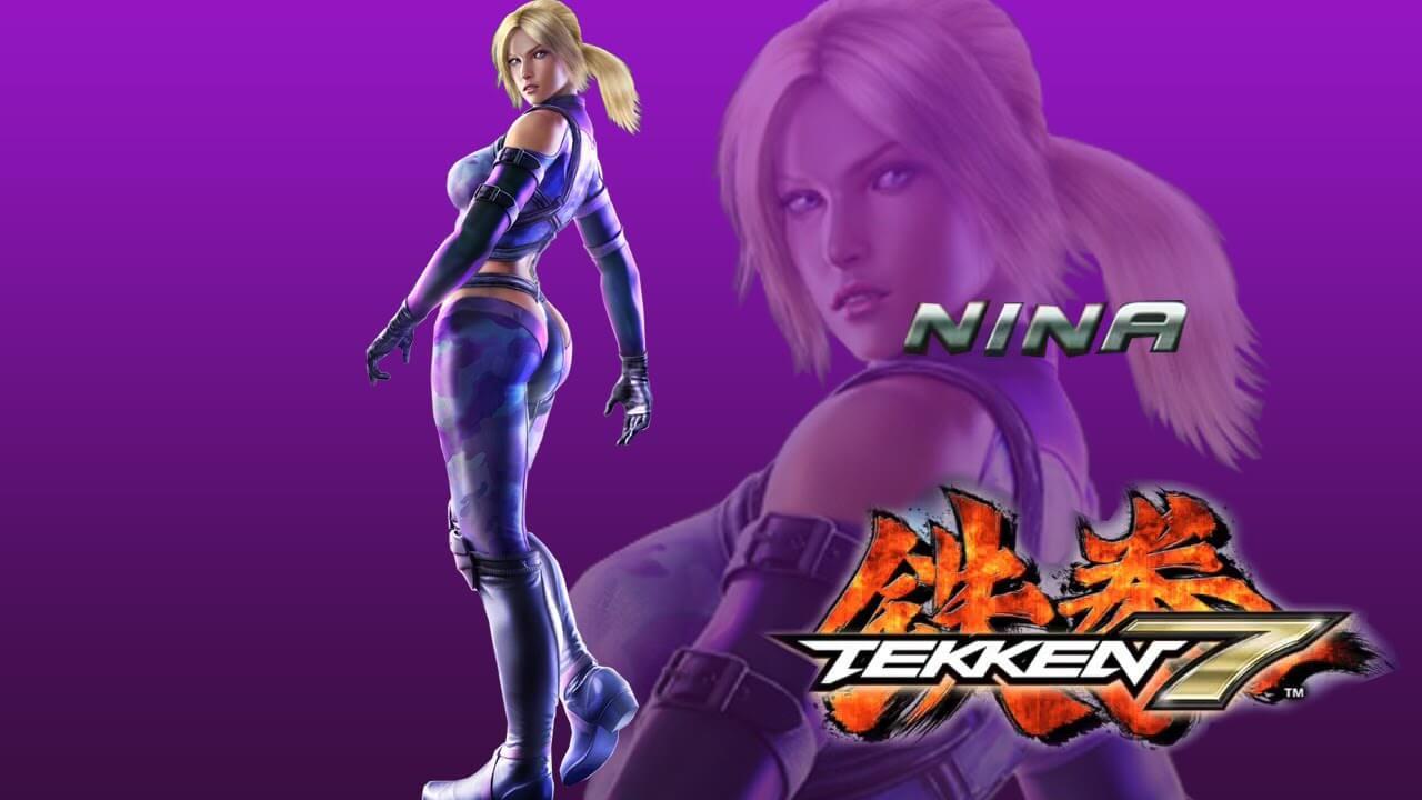 Merayakan Ulang Tahun yang Pertama Bandai Namco Bagikan DLC Tekken 7 Gratis!!