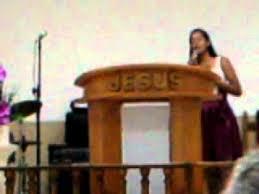 Congregação cristã Renovada