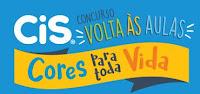 Concurso Volta às Aulas CIS voltaasaulascis.com.br