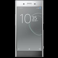 Sony Xperia XZ Premium - Specs