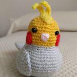 http://www.crochetyamigurumis.com/amigurumi-ninfa/