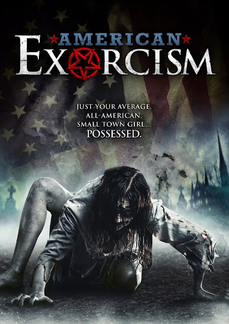 http://horrorsci-fiandmore.blogspot.com/p/american-exorcism-official-trailer.html