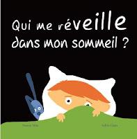 http://www.verteplumeeditions.com/product-page/qui-me-r%C3%A9veille-dans-mon-sommeil