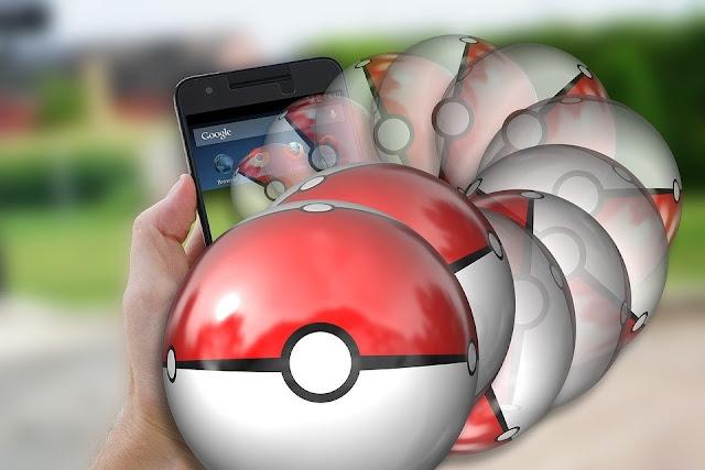 Jogo RPG Pokémon Quest já está disponível para dispositivos móveis