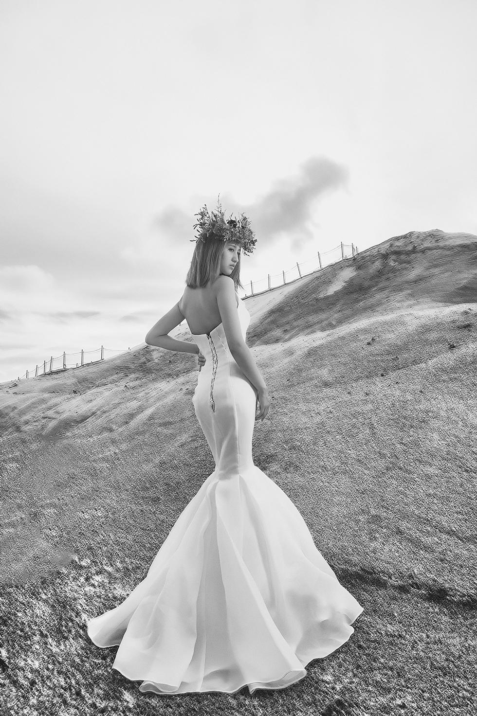 DSC_0994- 婚攝, 婚禮攝影, 婚紗包套, 婚禮紀錄, 親子寫真, 美式婚紗攝影, 自助婚紗, 小資婚紗, 婚攝推薦, 家庭寫真, 孕婦寫真, 顏氏牧場婚攝, 林酒店婚攝, 萊特薇庭婚攝, 婚攝推薦, 婚紗婚攝, 婚紗攝影, 婚禮攝影推薦, 自助婚紗