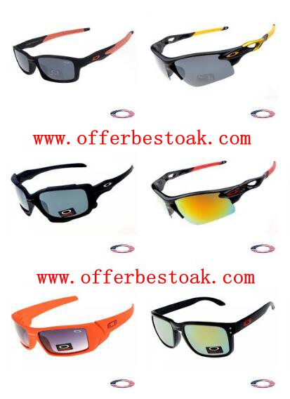 Cheap Oakley Sunglasses