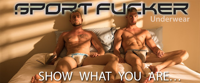 Sport-Fucker-Underwear-Men-Menswear-Cool4guys-Online-Store