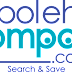 BolehCompare Now Makes Your Life Easier!