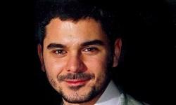 Συνελήφθη μάρτυρας για ψευδορκία στη δίκη για τη δολοφονία του Μάριου Παπαγεωργίου