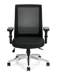 Popular Computer Chair