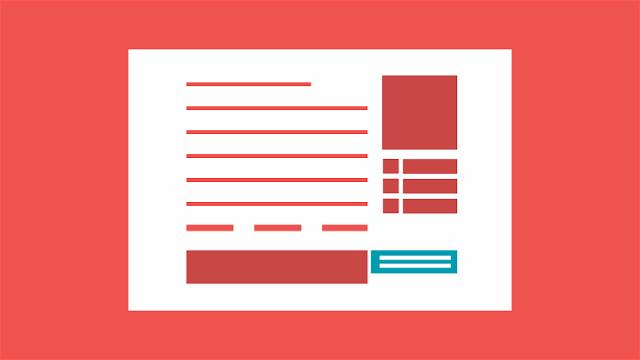 Cara Memasang Slide Box Rekomendasi pada Blog