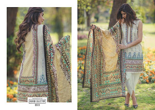 Firdous-summer-korean-lawn-prints-2017-collection-with-price-2