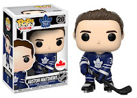 Pop! Sports: NHL - Series 2 Foto 10