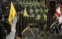 يجب ان لا تلعب اسرائيل بالنار مع حزب الله لأن هذه المره ستكون المعركة في داخل اسرائيل ؟