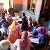 Usai TMMD 104 Warga Pelosok Desa Di Jatim Siap Songsong Revolusi Industri 4.0