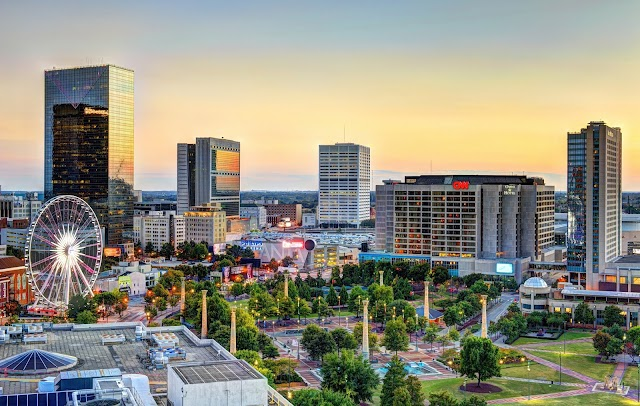 citypass Atlanta Deals