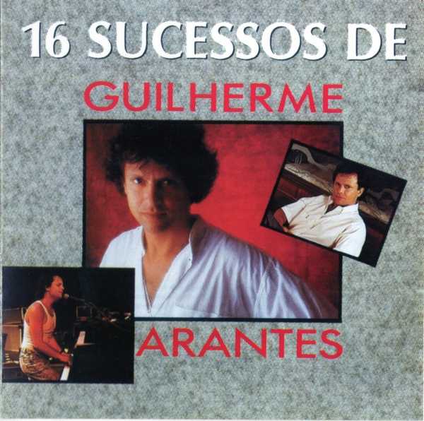 cd mp3 guilherme arantes gratis